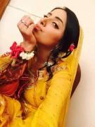 Latest Photoshoot Of Beautiful Sanam Chaudhry006