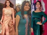 List Of Famous Celebrities From Chubby To Fashion Icon001