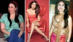 List Of Famous Celebrities From Chubby To Fashion Icon0013