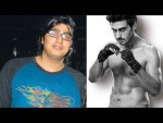List Of Famous Celebrities From Chubby To Fashion Icon004