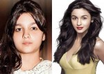List Of Famous Celebrities From Chubby To Fashion Icon009