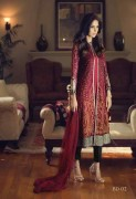 Maria B Fall Collection 2015 For Women004