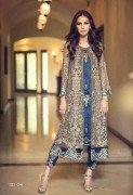 Maria B Fall Collection 2015 For Women006
