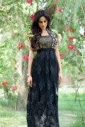 Mehdi Pret Wear Collection 2015 For Women
