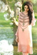 Mehdi Pret Wear Collection 2015 For Women001