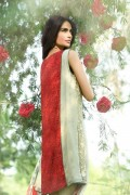 Mehdi Pret Wear Collection 2015 For Women002