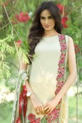 Mehdi Pret Wear Collection 2015 For Women003