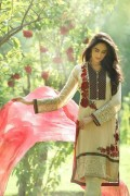 Mehdi Pret Wear Collection 2015 For Women004