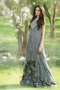 Mehdi Pret Wear Collection 2015 For Women005