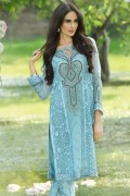 Mehdi Pret Wear Collection 2015 For Women006