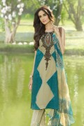Mehdi Pret Wear Collection 2015 For Women007