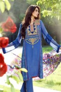 Mehdi Pret Wear Collection 2015 For Women008