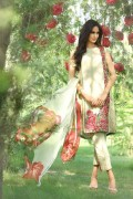 Mehdi Pret Wear Collection 2015 For Women009