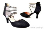 Metro Shoes Fall Winter Collection 2015 For Women 6