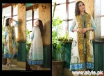 Monsoon Cambric Collection 2015 by Al-Zohaib Textile 1