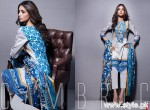 Monsoon Cambric Collection 2015 by Al-Zohaib Textile 3