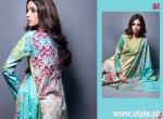 Monsoon Cambric Collection 2015 by Al-Zohaib Textile 8