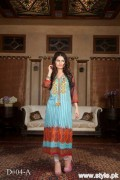 Moon Textile Fall Collection 2015 For Women 7