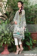 Motifz Digital Print Tunic Collection 2015 For Girls 1