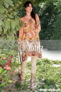 Motifz Digital Print Tunic Collection 2015 For Girls 2
