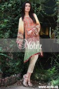 Motifz Digital Print Tunic Collection 2015 For Girls 3