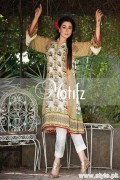 Motifz Digital Print Tunic Collection 2015 For Girls 4