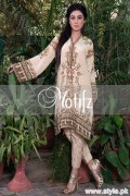 Motifz Digital Print Tunic Collection 2015 For Girls 5