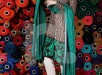 Nishat Linen Winter Collection 2015 For Women 10