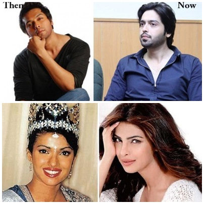 Pakistani And Indian Celebrities And Their Whitening Secrets