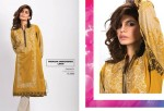 Sana Safinaz Winter Collection 2015 For Women0010