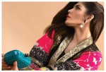 Sana Safinaz Winter Collection 2015 For Women002
