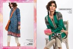 Sana Safinaz Winter Collection 2015 For Women005