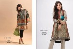 Sana Safinaz Winter Collection 2015 For Women05