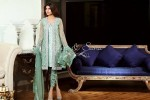 Sana Salman Formal Wear Collection 2015 For Women0011