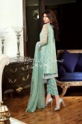 Sana Salman Formal Wear Collection 2015 For Women0012