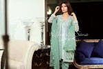 Sana Salman Formal Wear Collection 2015 For Women0013