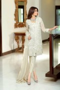 Sana Salman Formal Wear Collection 2015 For Women003