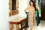 Sana Salman Formal Wear Collection 2015 For Women005