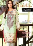 Shaista Cloth Fall Collection 2015 For Women001