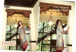 Shaista Cloth Fall Collection 2015 For Women003