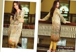 Shaista Cloth Fall Collection 2015 For Women007