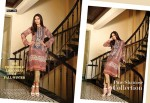 Shaista Cloth Fall Collection 2015 For Women0099