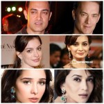 Which Celebrities Have Celebrity Doppelgangers