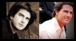 Which Celebrities Have Celebrity Doppelgangers0010