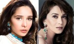 Which Celebrities Have Celebrity Doppelgangers005