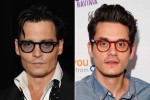 Which Celebrities Have Celebrity Doppelgangers006