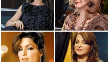 Which Pakistani Celebrities Have Been to Jail