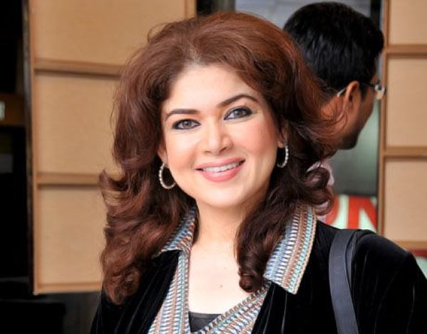 Which Pakistani Celebrities Have Been to Jail006