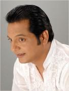 actor nabeel after hair transplant