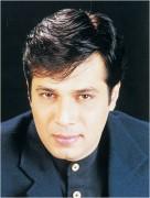 adnan jilani hair